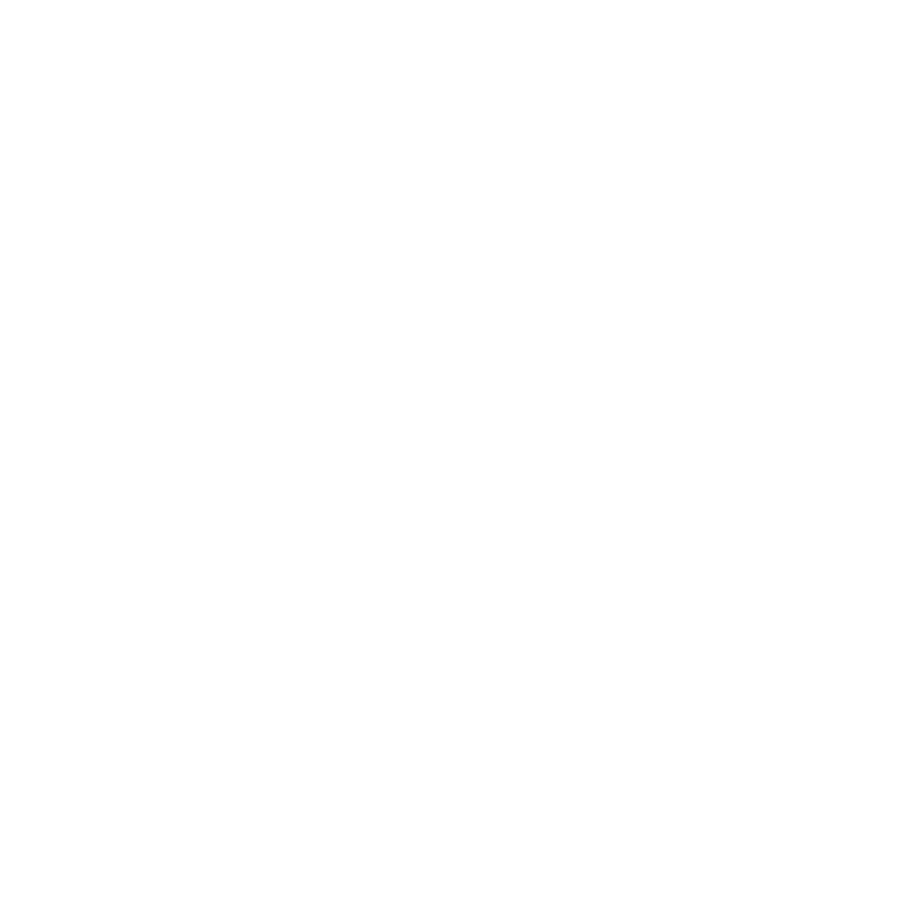 holts-logo